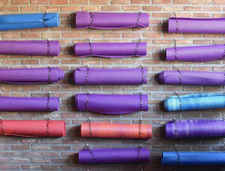 Progressive Muskelentspannung nach Jacobsen für Schulkinder